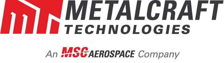 Metalcraft Technologies logo